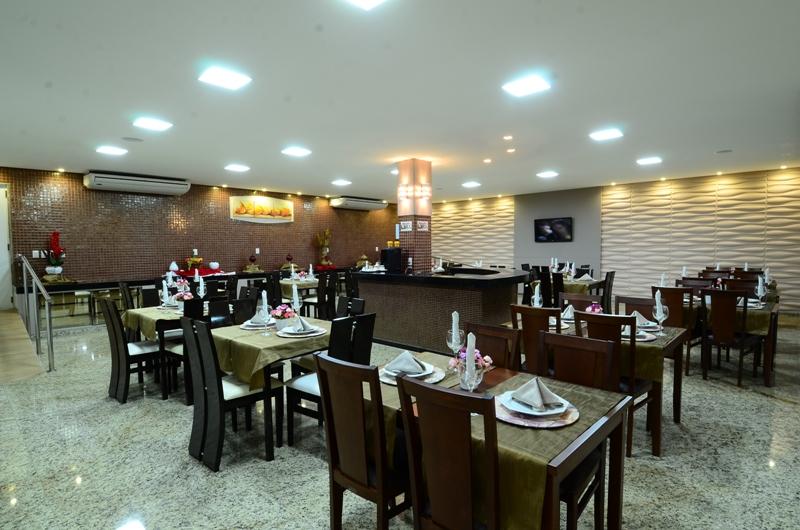 restaurante8